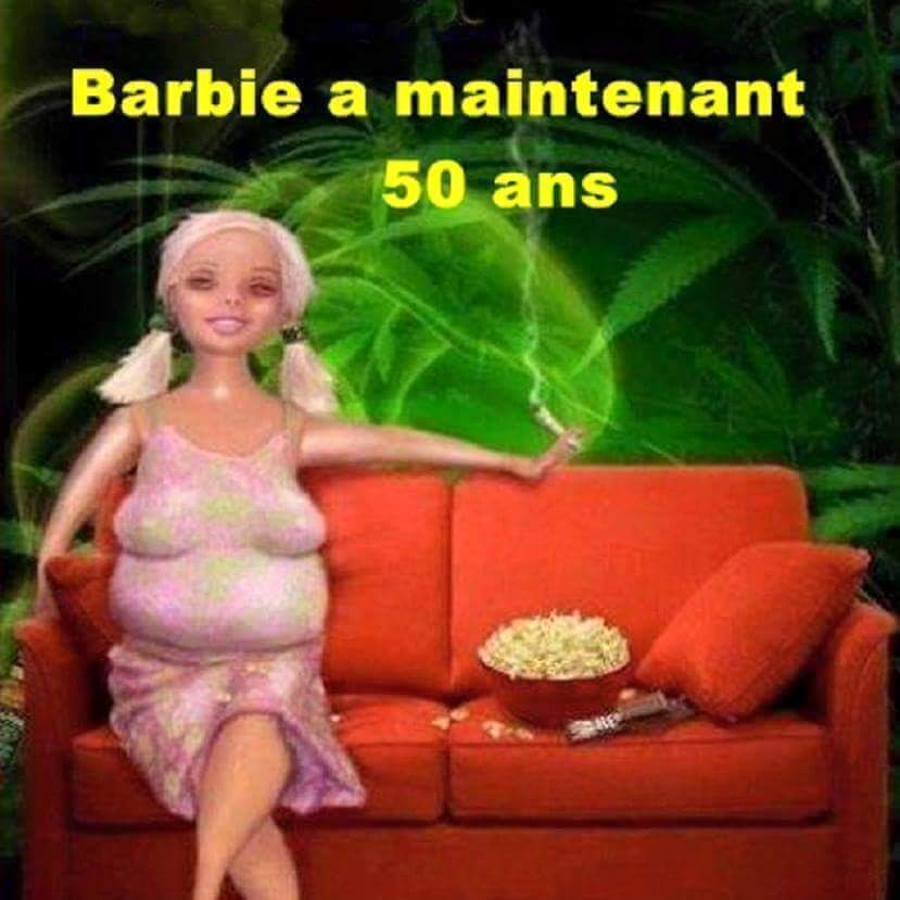 BARBIE VIEILLE.jpg