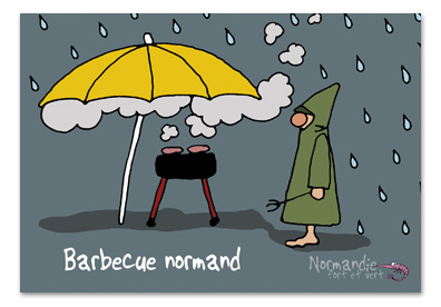 barbek normand.jpg